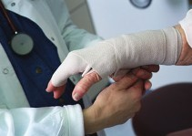 Injury, Work and Accident Cases in Seattle, WA
